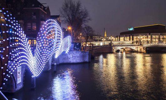 Light-Bridge-amsterdam-licht