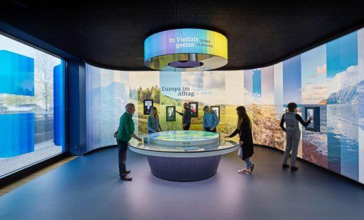 AtaTech_Europa-Experience-interactief