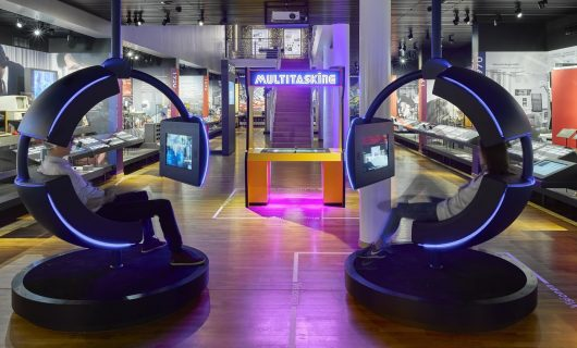 museum-fur-kommunikation-virtueel