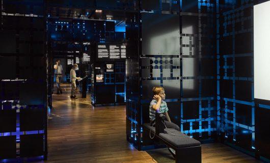 museum-fur-kommunikation-audiovisueel
