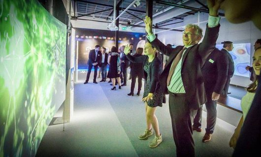 AtaTech_philips-innovation-you-interactief