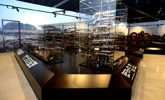 Nationaal_Militair_Museum3