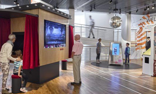 museum-fur-kommunikation-display