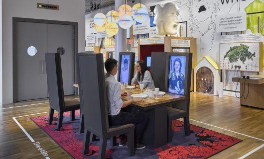 AtaTech_museum-fur-kommunikation-interactief