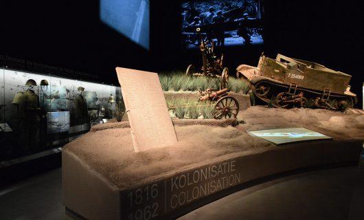 Nationaal_Militair_Museum7