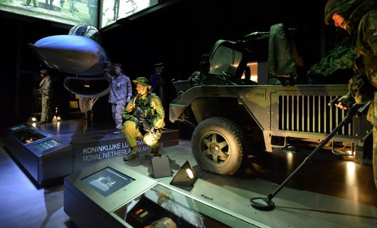 Nationaal_Militair_Museum8