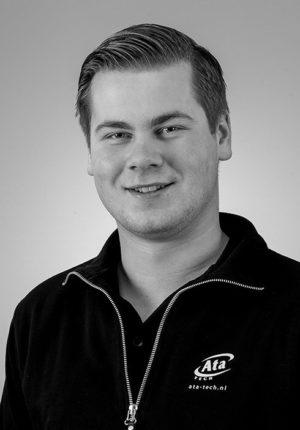 AtaTech_Lucas-Heerings-Technical-Engineer