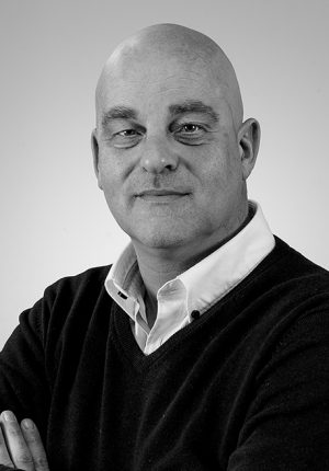 Noud-Verstappen-Directeur-Ata-Tech