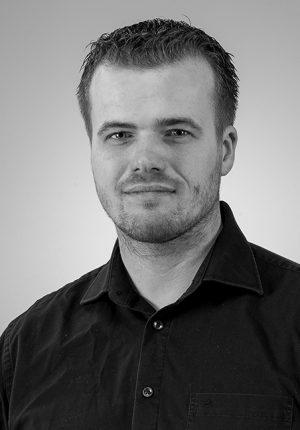 René-Derksen-Technical-Engineer