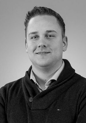 Rutger-de-Vries-Technical-Engineer