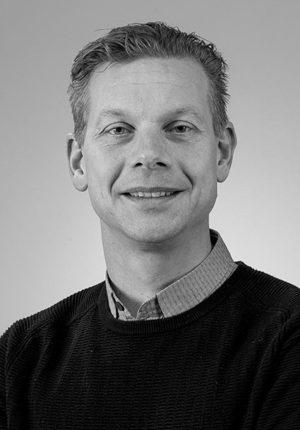 Tom-Aarts-Directeur