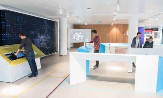 de-nederlandsche-bank-expositie