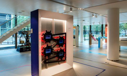 AtaTech_de-Nederlandsche-bank-lichtinstallatie