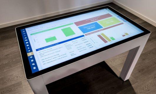 AtaTech_Touch-Table-vergaderruimte