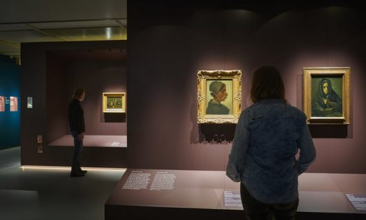 Noordbrabants_Museum_Ata_Tech_Van_Gogh