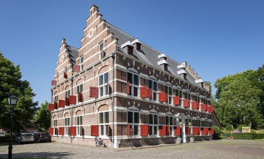 Mauritshuis_Willemstad_Ata_Tech